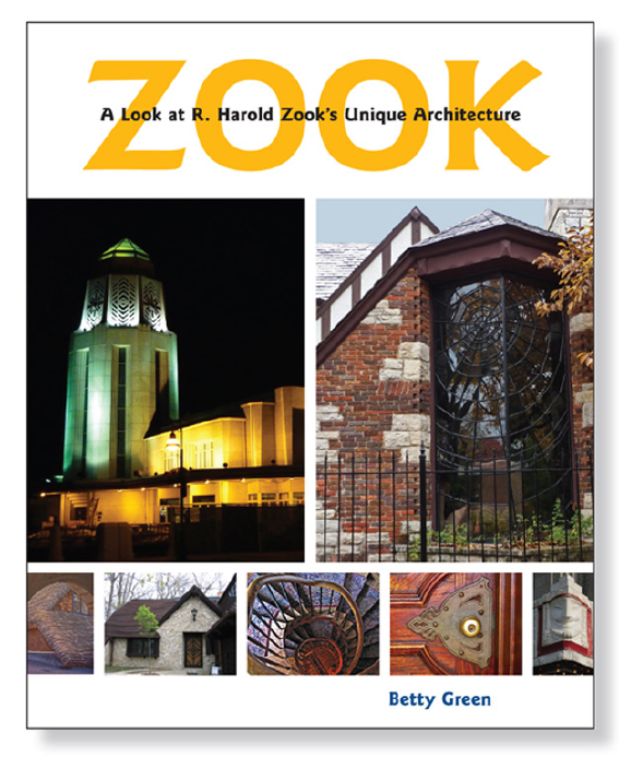 zook_book